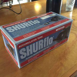 shurflo_box