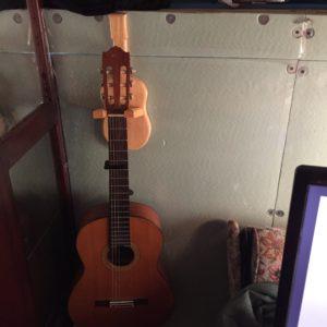 cab-wall-guitar